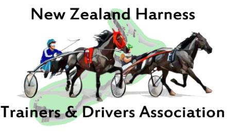 NZ Harness Trainers & Drivers Association